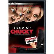 Of Chucky (Unrated & Fully Extended) (Widescreen, Extended Edition