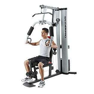 free weight systems weight benches leg machines upper body exercise