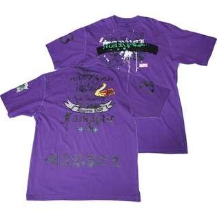 Marvel Fantastic Four Dooms Day Mens Urban/Oversized T Shirt at