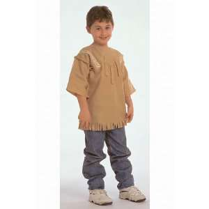 Ethnic Costumes Boys Plains India: Office Products