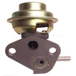 Standard Motor Products EGV928 EGR Valve: Automotive