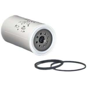 Wix 33782 Spin On Fuel and Water Separator Filter, Pack of