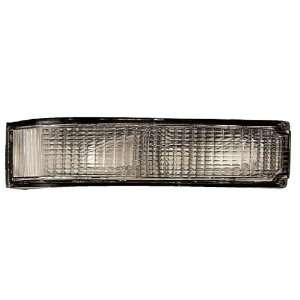 Chevrolet BLAZER/tAHOE/CK/SUBURBAN/GMC YUKON/SIERRA Parking Signal