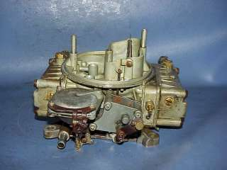 Ford 2 Barrel Carburetor Identification on PopScreen