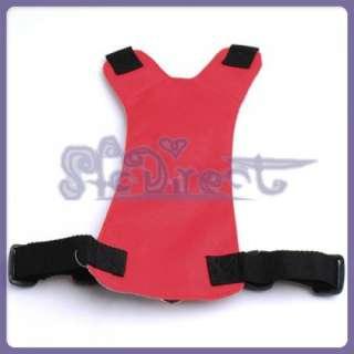 UNIVERSAL Pet Car Vehicle SAFETY Seat Belt Dog Harness
