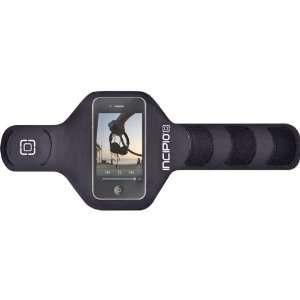 Short [performance] Sport Armband for iPhone 4/4S Electronics