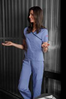 Dickies Medical Scrub Top 815206 Choose Size and Color