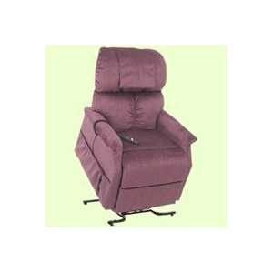 Golden Tech Comforter Tall Lift Chair, , Each Health