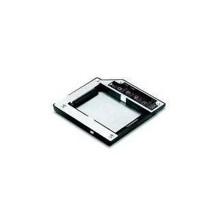 Lenovo 433820U ThinkPad Mini Dock Plus Series 3 for Mobile