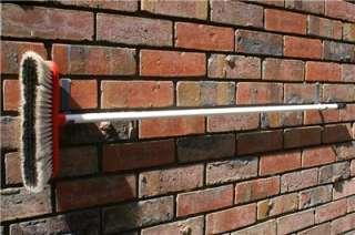 NO TOOLS Brick Wall Hook Metal Hooks Hanger Bracket NEW