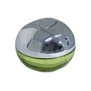 Be Delicious by DKNY   EDP Spray (tester) 1.7 oz for Women