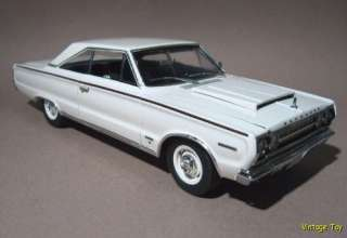 1967 Plymouth Belvedere Superstock   118 diecast   Supercar Highway