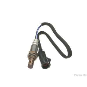Denso C5010 137203   Oxygen Sensor Automotive