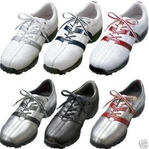 YONEX RYO ISHIKAWA STYLE JAPAN MODEL GOLF SHOES