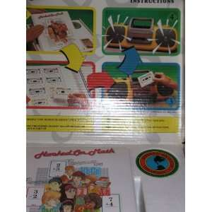 Hooked On Math Gateway Educational Products Books