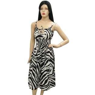 La Leela Hot N Sexy Sundress Halter Tunic Tank Dress Tube Dress XMas
