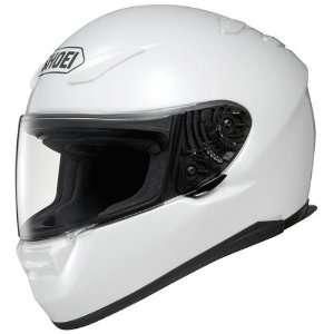 Shoei Solid RF 1100 Full Face Motorcycle Helmet w/ Free B