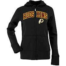 Womens Washington Redskins Sweatshirts   Buy Washington Redskins
