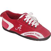 Alabama Crimson Tide Apparel   Shop Alabama University Merchandise
