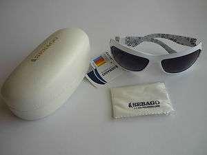 Original SEBAGO Damen Sonnenbrille