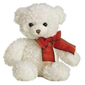 Aurora Plush 11 Holiday Ashford Bear Toys & Games