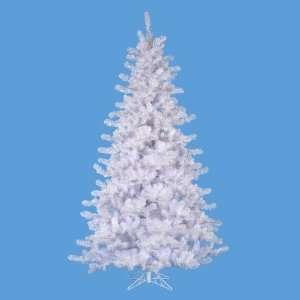 10 ft. Artificial Christmas Tree   Classic PVC Needles