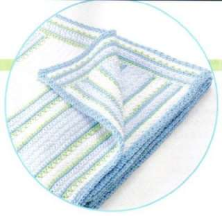 Baby Afghans Booties Blankets Crochet Patterns Hats Cap So Sweet