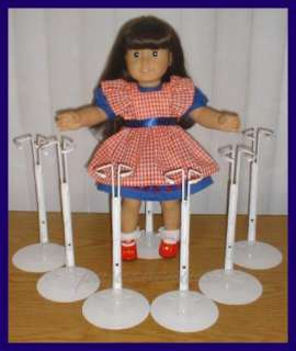 kaiser the world s foremost doll stand manufacturer find more stands