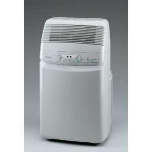DeLonghi PAC F 120 ECO Klimagerät Monoblock  Küche