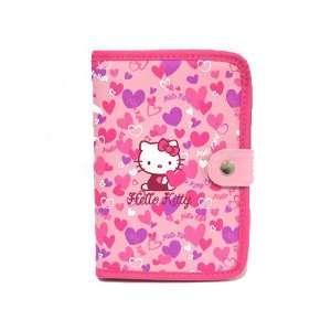 Sanrio Terminplaner Hello Kitty  Spielzeug
