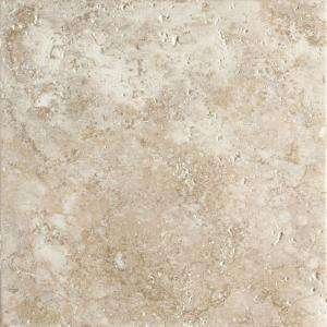 MARAZZI Artea Stone 13 in. x 13 in. Antico Porcelain Floor and Wall