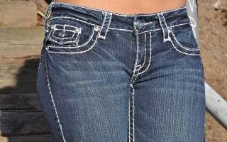 brand style la idol jeans capri 208cp size 0 1 3 5 7 9 11 13 15 color
