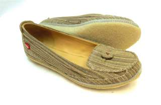 CLARKS WOMEN SHOES PASTAZA 70462 FABRIC 7M RETAILS FOR $99 NWB*