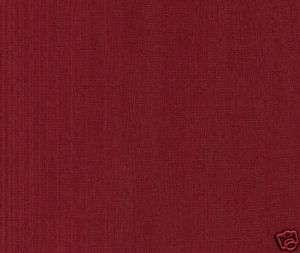 Rasch Vlies Tapete Intuicion Streifen 733457 (2,81€/m²)