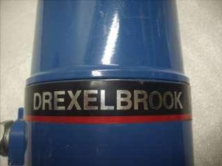 AMETEK Drexelbrook 300 Series Level Control w/Sensor