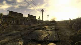 Fallout: New Vegas: Pc: .de: Games