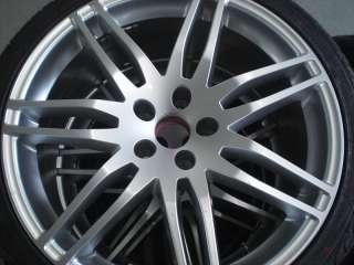 MAM RS1 AUDI A4 A5 S4 S5 A6 S6 MERCEDES CLS AMG E SL
