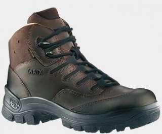 Haix Jagdschuhe Schuhe wasserdicht GORE TEX® Kentucky