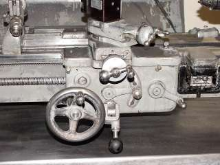 DREMEL MOTO LATHE MODEL 700 WITH OWNERS MANUAL AND PARTS LIST