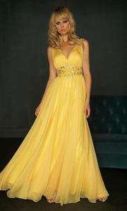 High Quality Chiffon Wedding bridesmaid Dress evening gown Size and