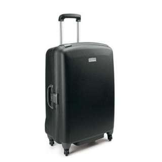 Travel Concepts 4 Wheels Spinner Hardshell Cabin Case