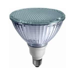 Earthtronics Inc 10881703 Soft White Flood Light Bulb