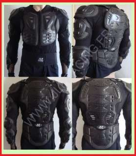 GILET PROTECTION MOTO, MOTO CROSS / QUAD, SKI / SNOW , ROLLER / SKATE