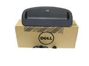 New Dell Inspiron Duo 1090 Audio Station 9HCMG WMFD4