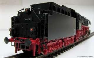 ROCO 63235 DB Dampflok BR 044 657 5 KKK DSS Epoche IV   OVP !!!