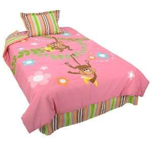 Vera Bradley Comforter Sets