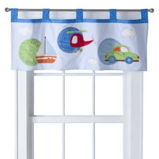 baby Products Brand starting with Beatrice Combo Target