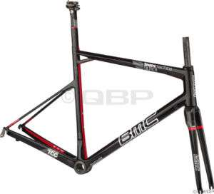 BMC TELAIO TEAM MACHINE SLR01 FRAME CARBON ROAD
