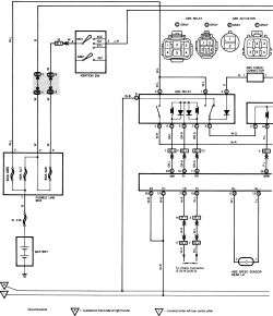 H ton Bay Ceiling Fan Wiring Diagram Remote further Harbor Breeze Fan Wiring furthermore Hunter Original Ceiling Fan Wiring Manual additionally 446616 Plz Help Beginner Install Ceiling Fan moreover Ceiling Fan Light Switch Wiring Diagram The Below. on harbor breeze ceiling fan remote control wiring diagram