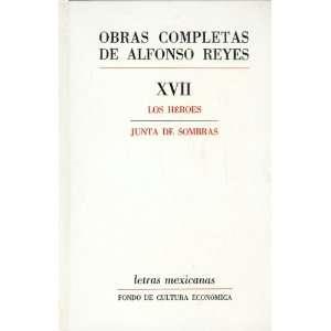 ) (9789681613976): Reyes Alfonso, Fondo de Cultura Economica: Books